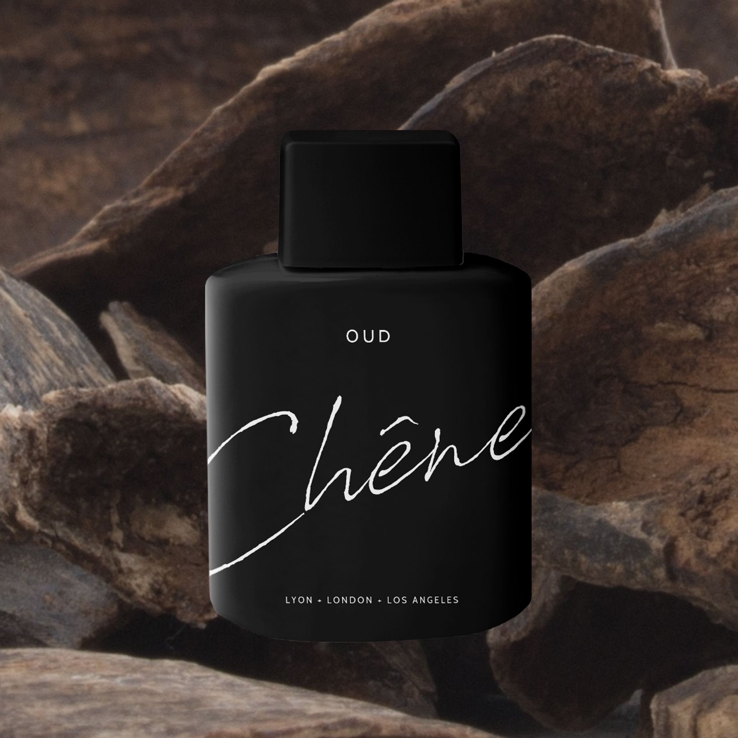 chene oud with image.jpg
