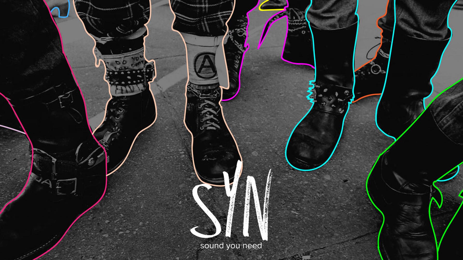 SYN+deck+2017-05 copy.jpg