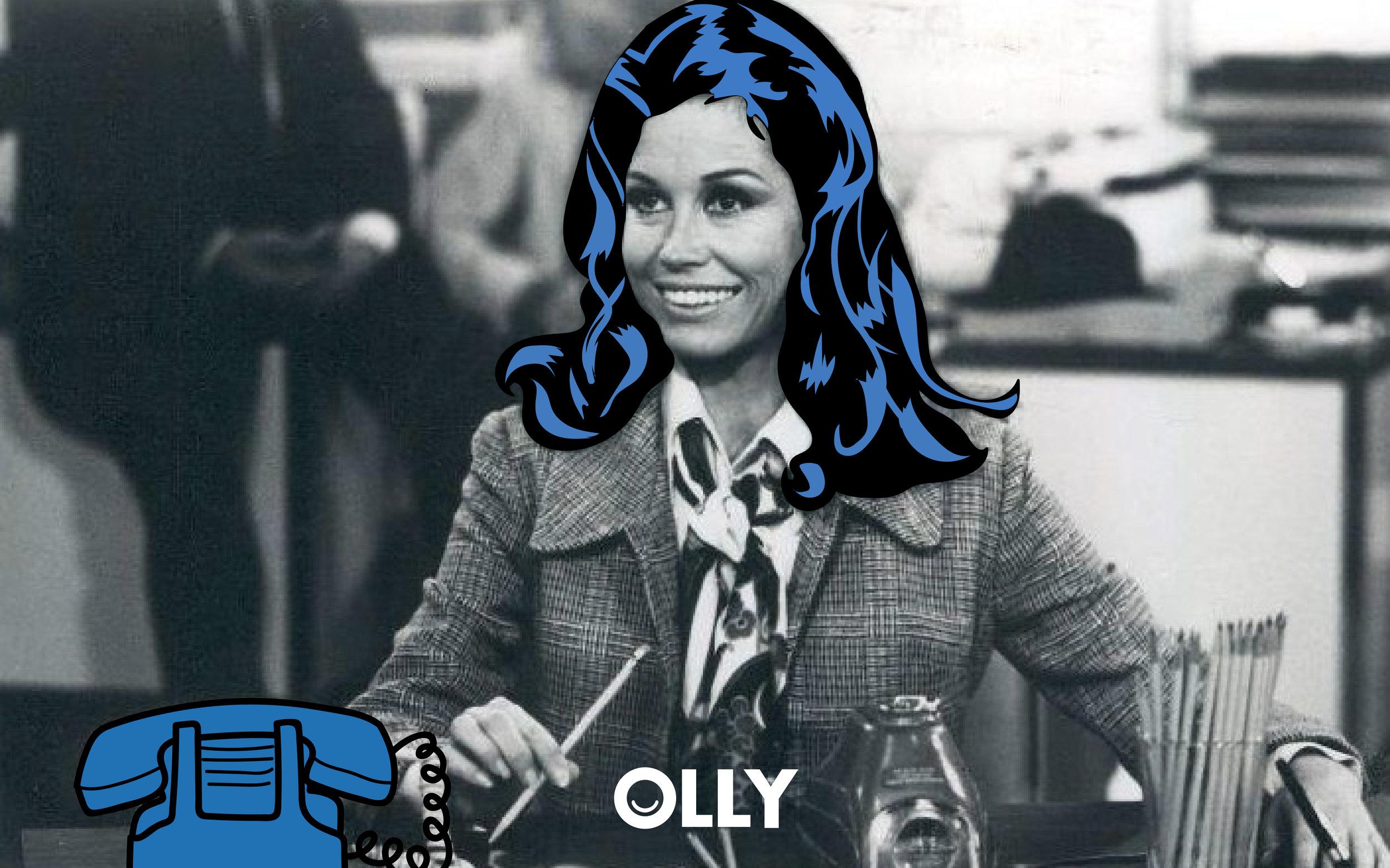 Olly Mary Tyler Moore-04.jpg