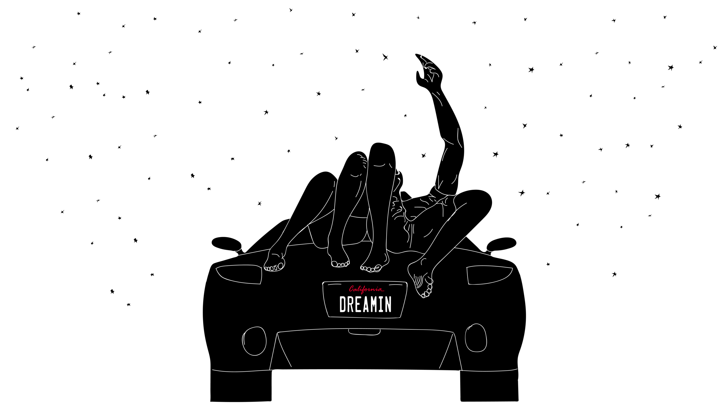 cali dreamin white outline-01.png