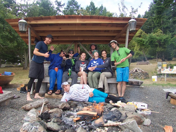 Group by fire on McConnel_small.jpg