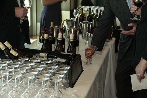 WineAuction2016_0141.jpg