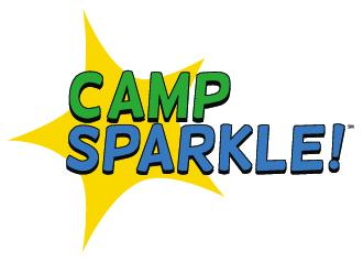 CampSparkle.jpg
