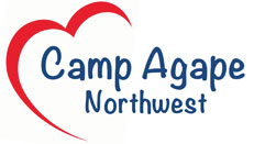 camp agape.jpg