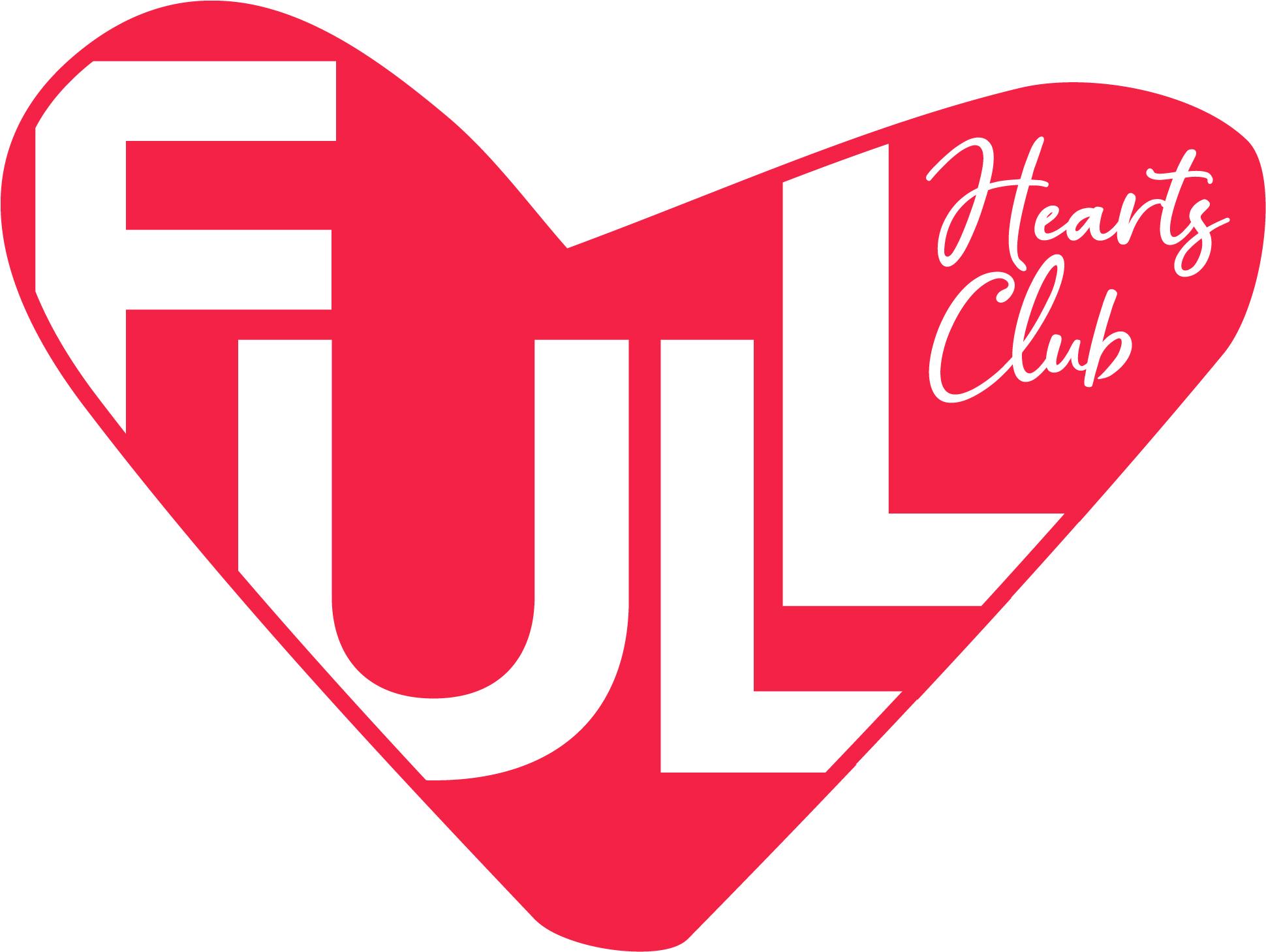 Full Hearts Club_logo red.jpg