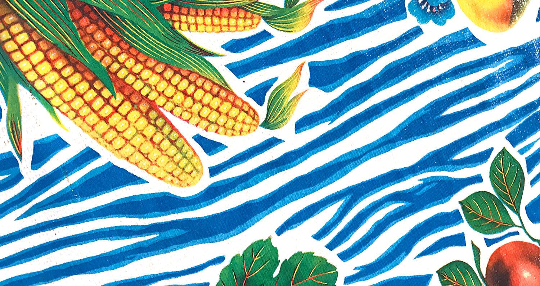 oilcloth_corn.jpg