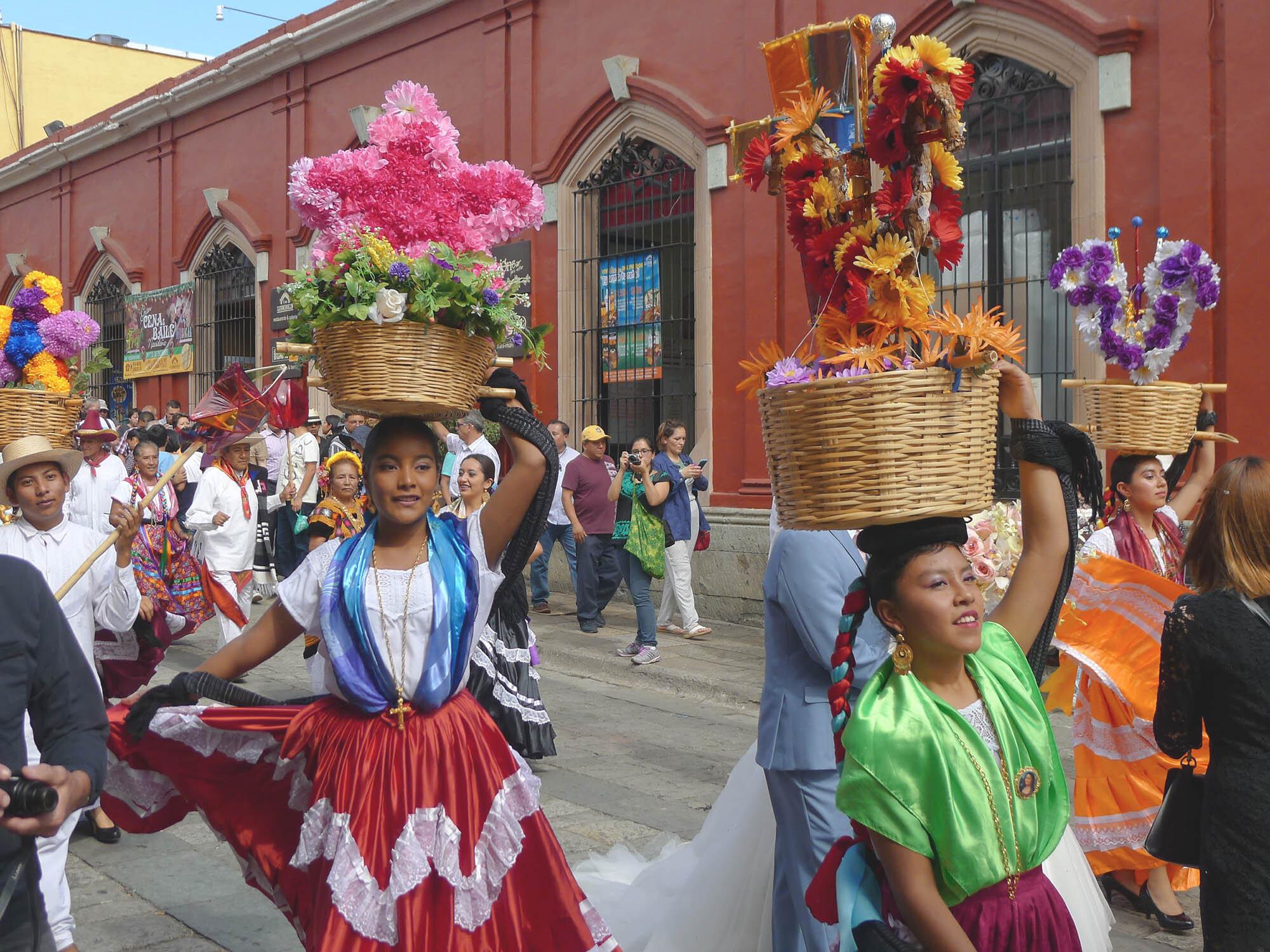 rev_Oaxaca guide.jpg