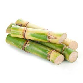 Why Sugarcane? — Sweet Cane Cafe