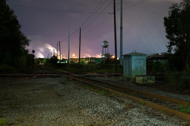 Edges of Savannah.jpg