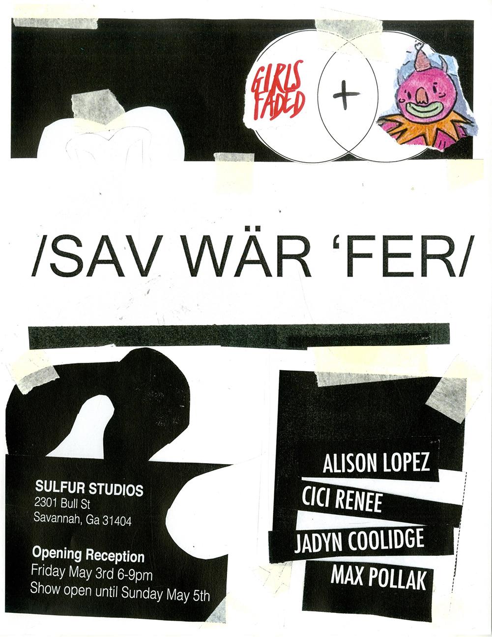SAV WAR FER.jpg