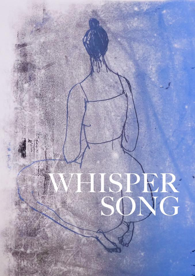 Whisper song.jpg