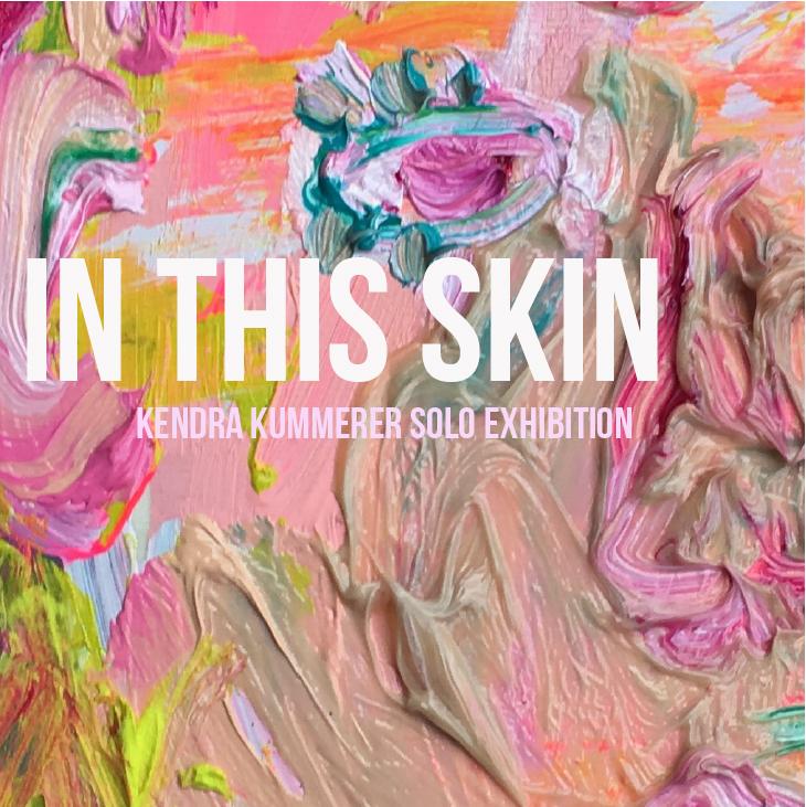 In This Skin.jpg
