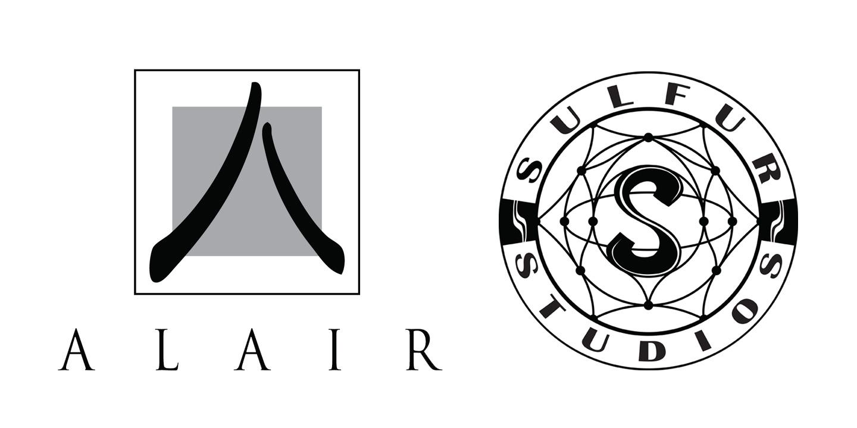 Alair_Sulfur_Logos.jpg