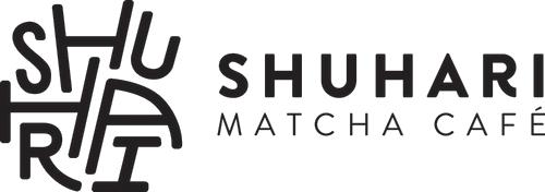 shuhari_logo.png