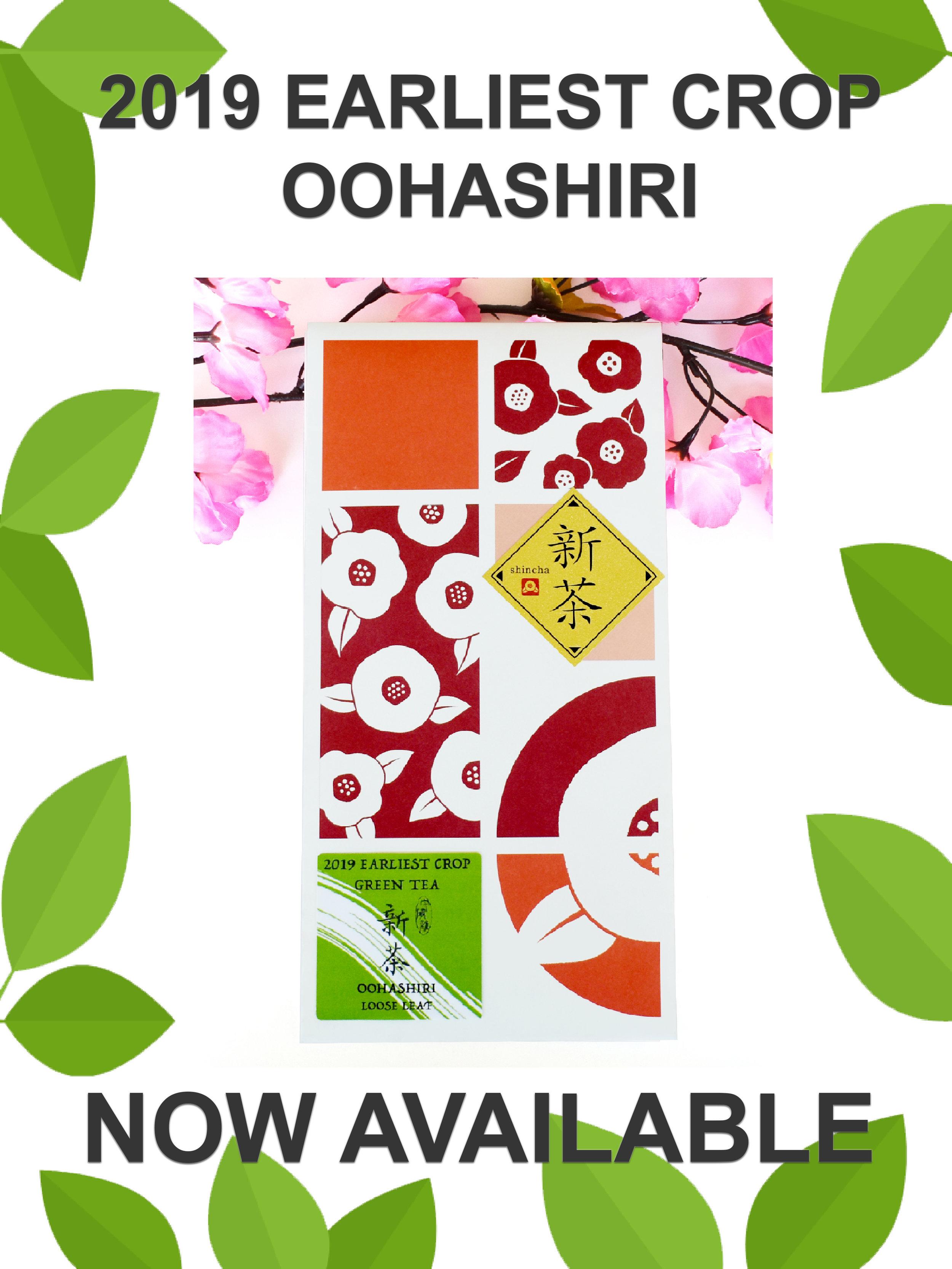 shuhari newsletter1.jpg