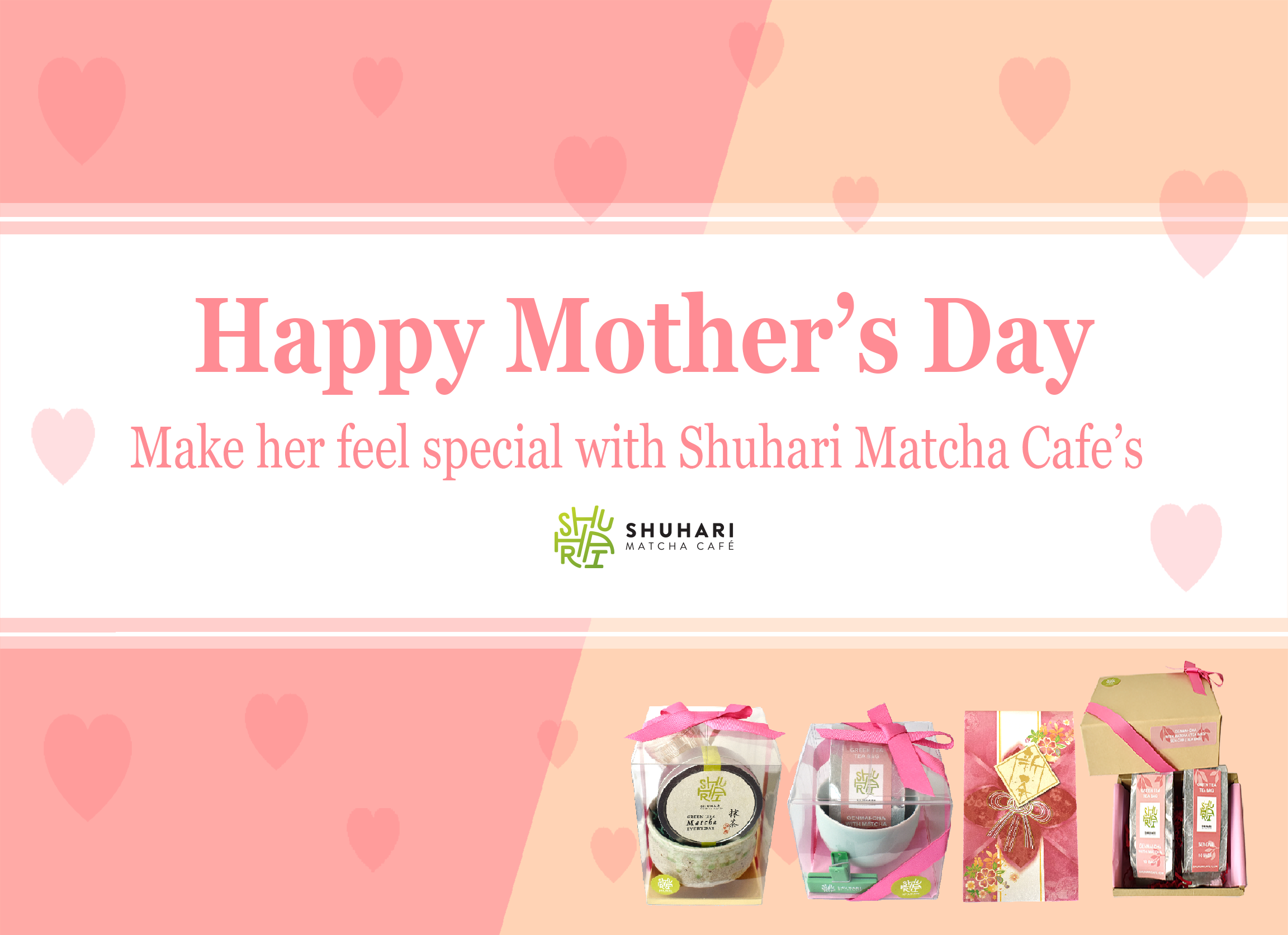 mothersday news page.png