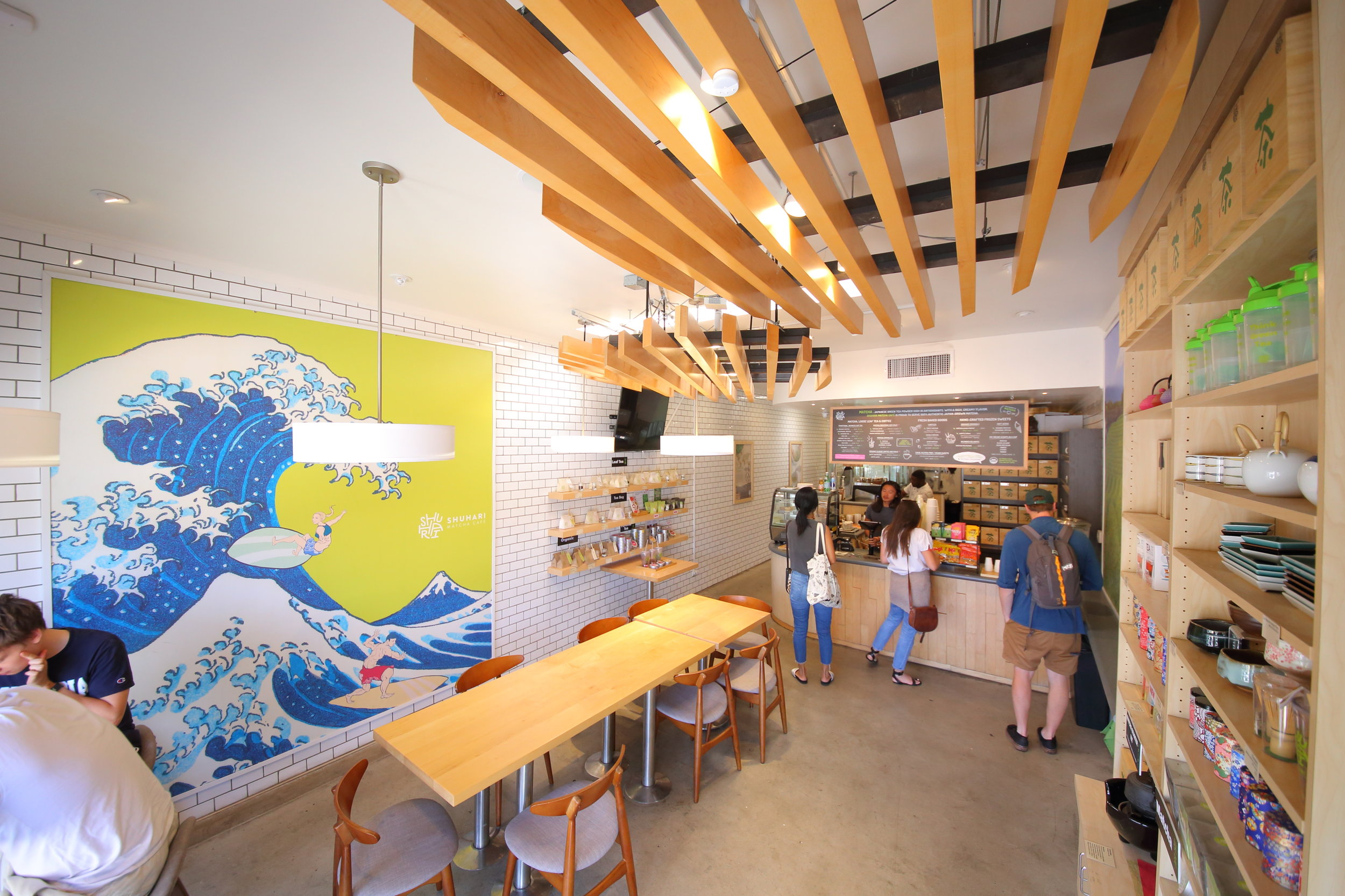Shuhari_cafe3.JPG