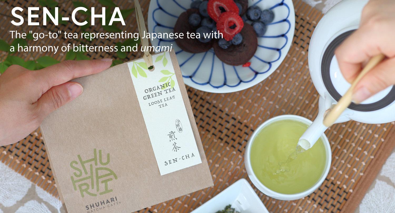 organic green tea sencha.jpg