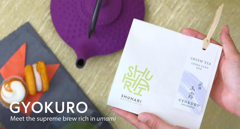 green tea gyokuro.jpg