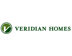 Veridian Homes.png