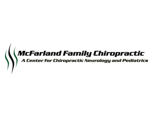 McFarland Family Chiropractic.png