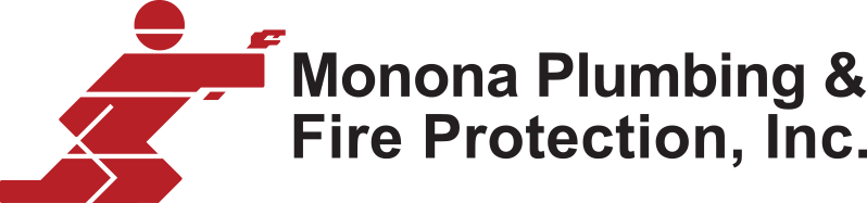 Monona Plumbing Fire Protection.png