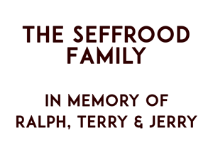Seffrood Fam.png