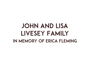 John and Lisa Livesey Fam.png