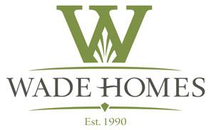 Wade-Homes-Logo_Color.jpg