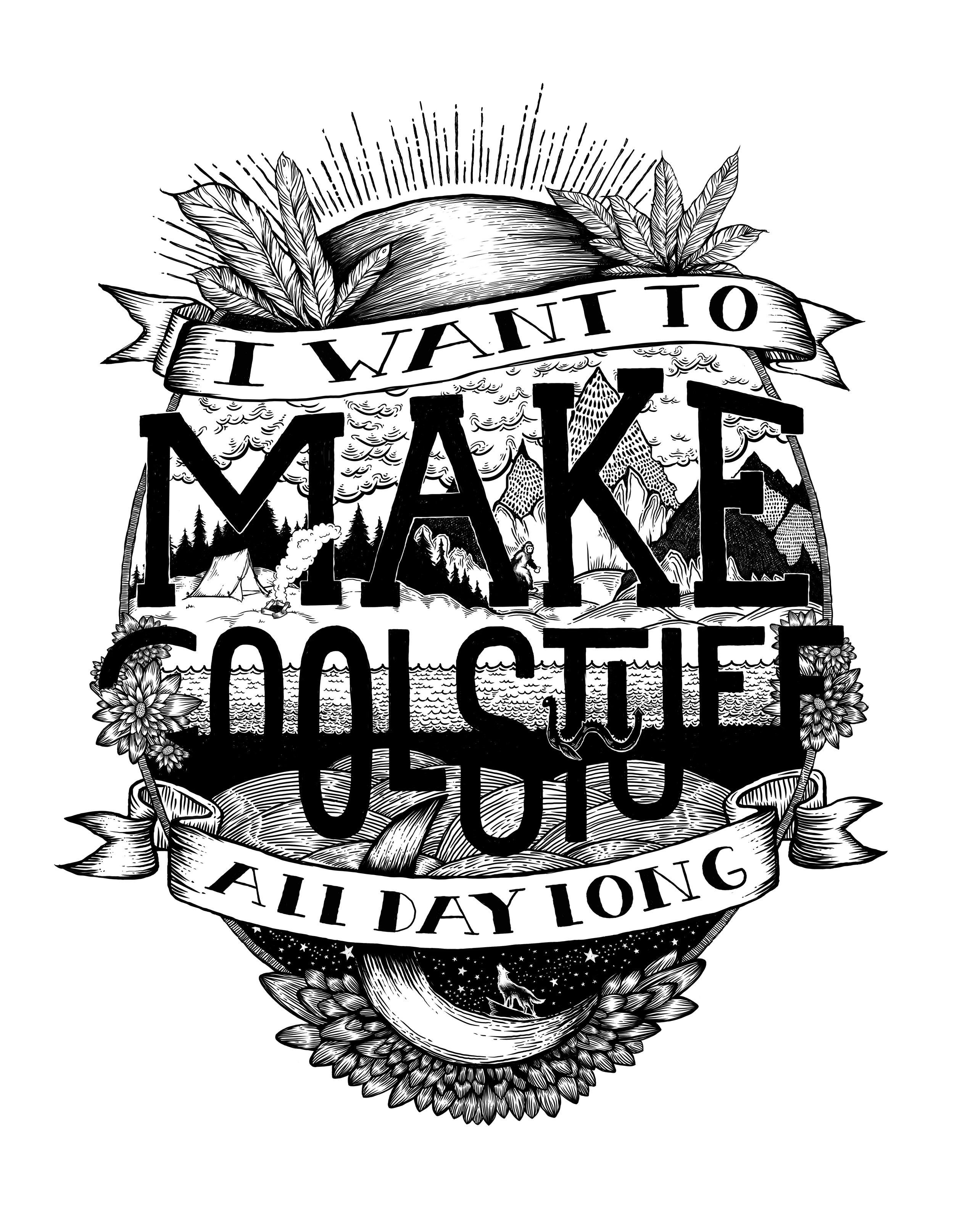 T-Shirt Design copy.jpg