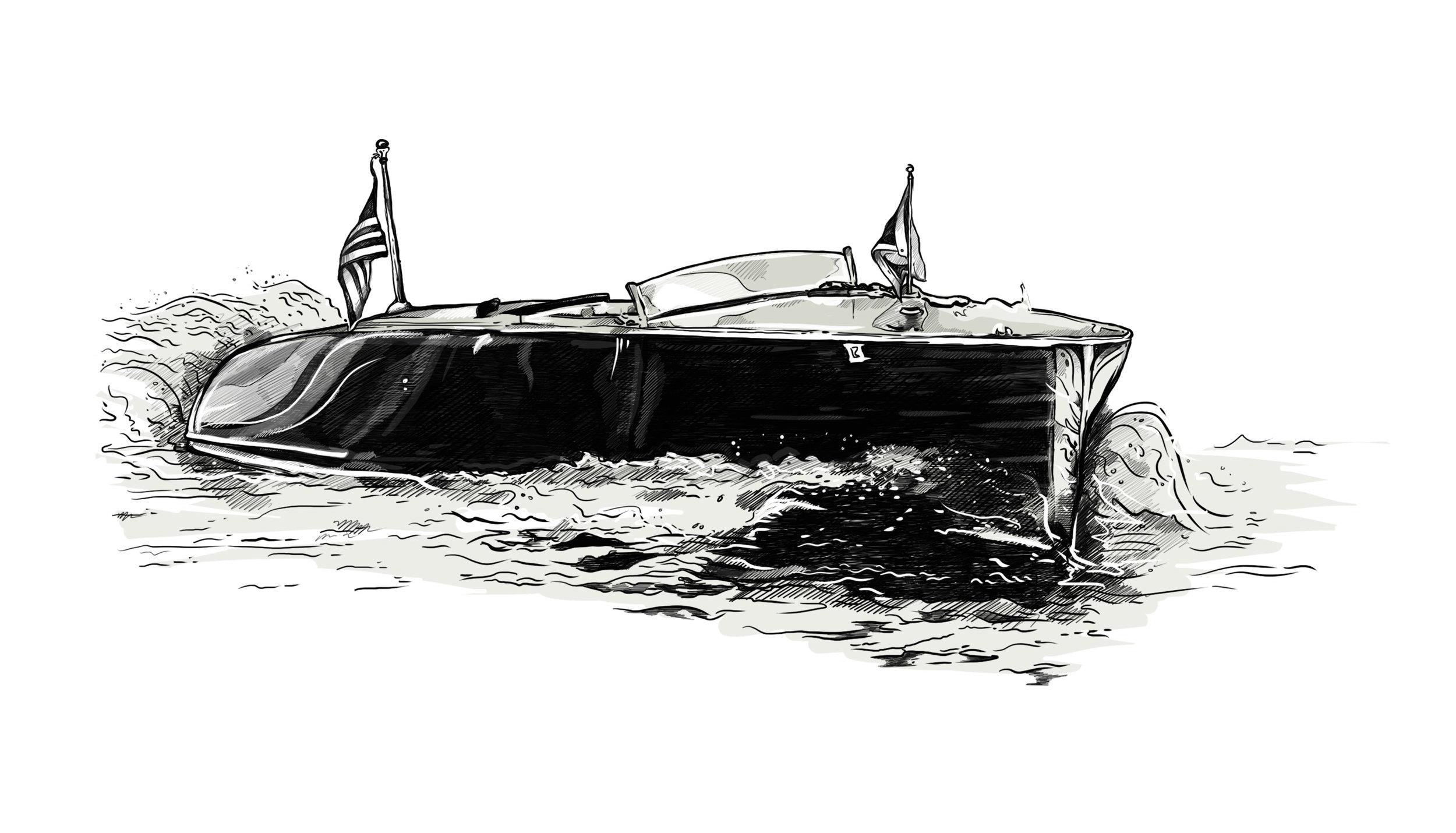 Dad'sBoat_Illustration.jpg