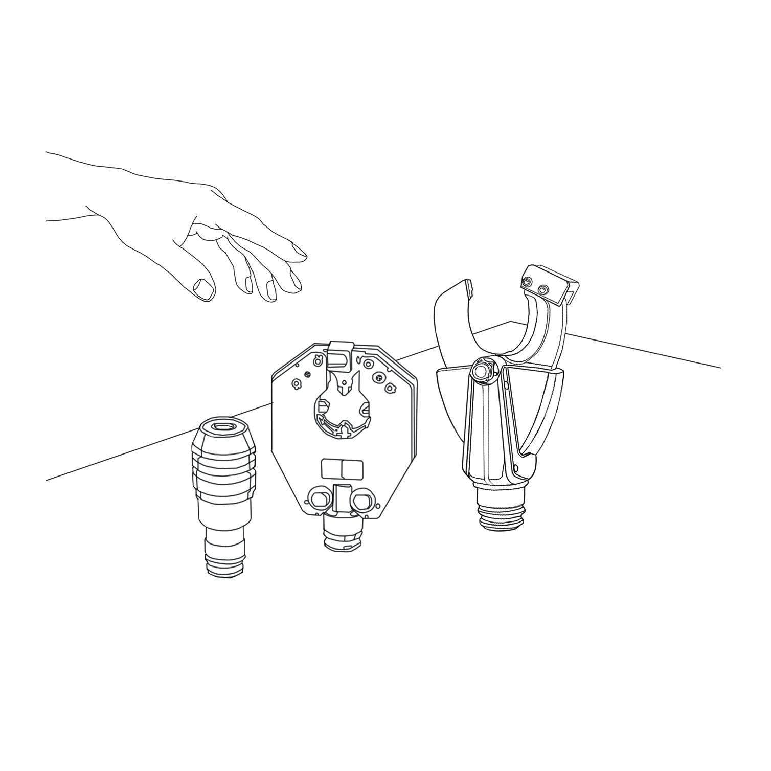 4268-01-Electrical QCS Illustrations_5x5_1.jpg
