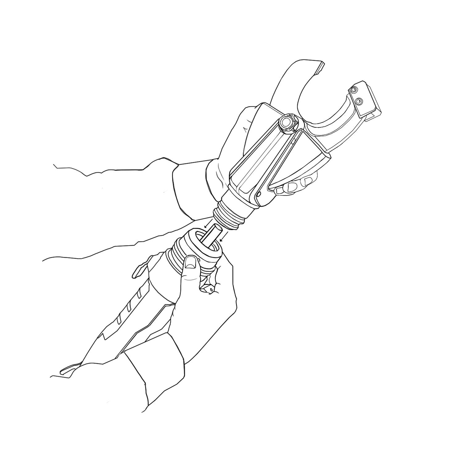 4268-01-Electrical QCS Illustrations_5x5_2.jpg
