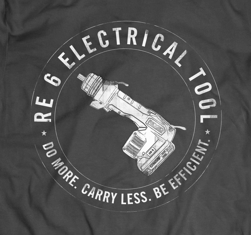 T-Shirt MockUp4.jpg