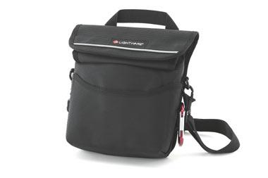 GS2002 DELUXE GAFFER BAG
