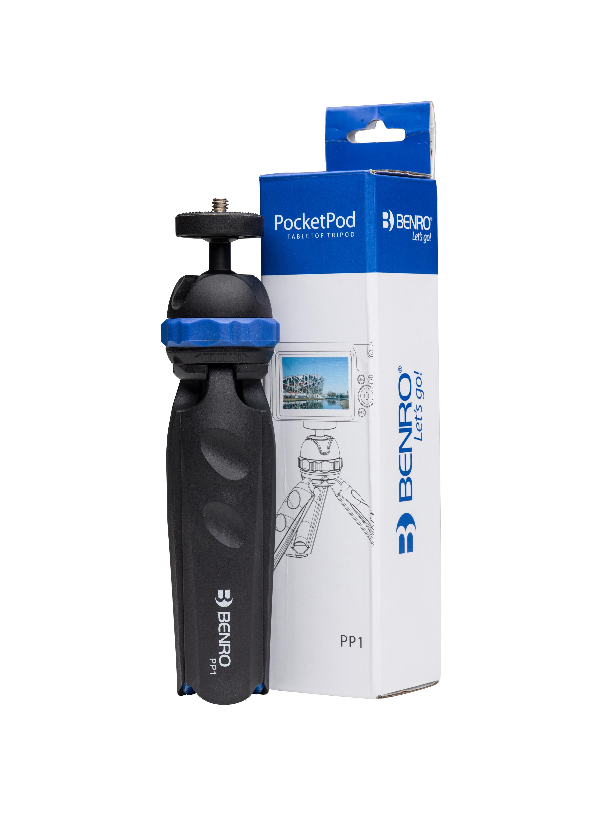 PP1_Packaging.jpg