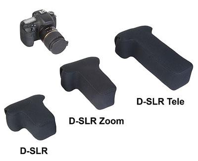D-SLR_Pouches.jpg