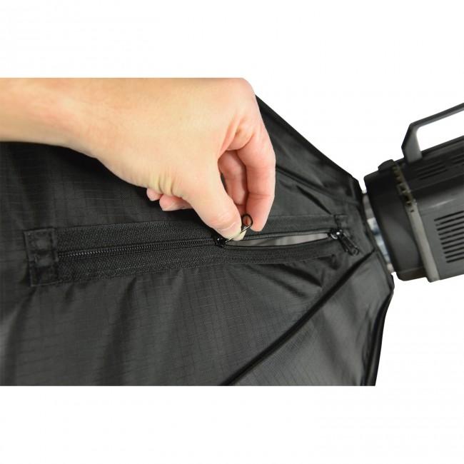 66-7-2040-Details-Zipper.jpg