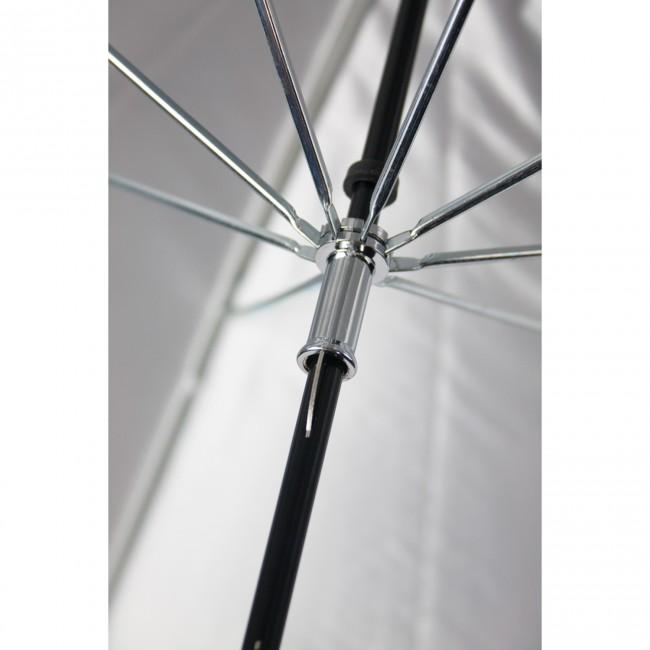 2006-umbrellas-detail-silver-open-close-clasp.jpg