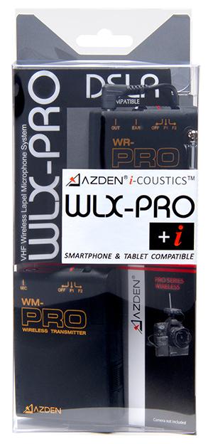 WLX-PRO+i.jpg