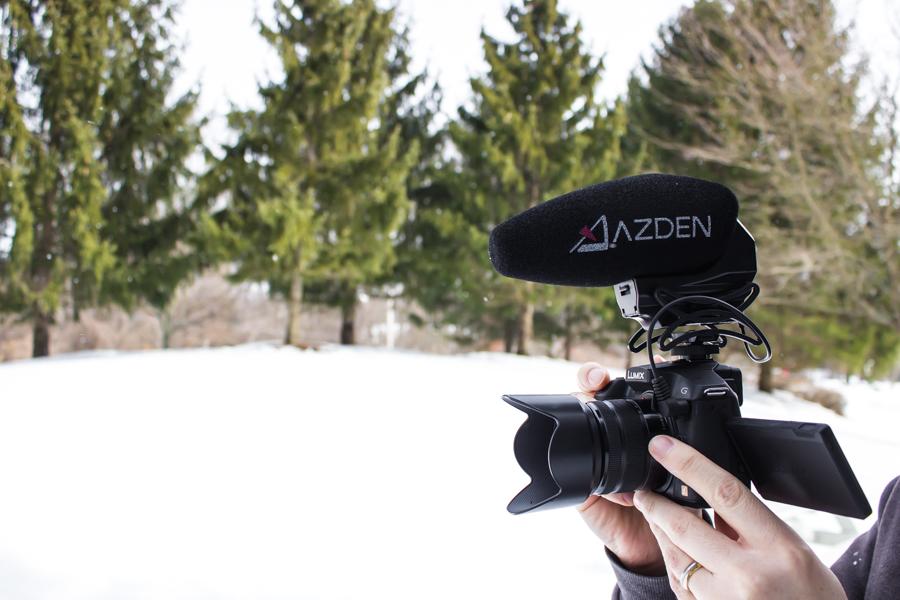 SMX-30-snow-5.jpg