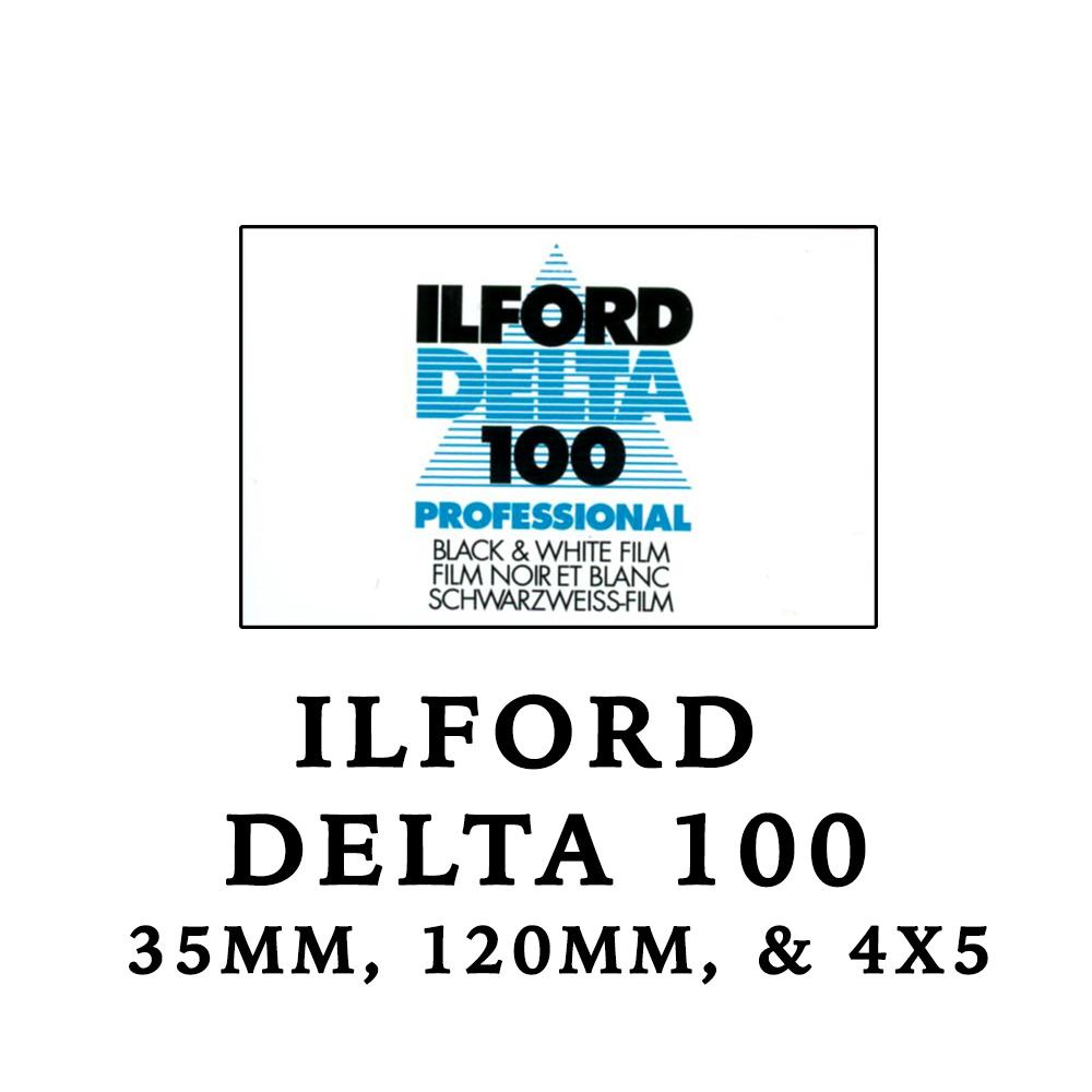 D100.jpg