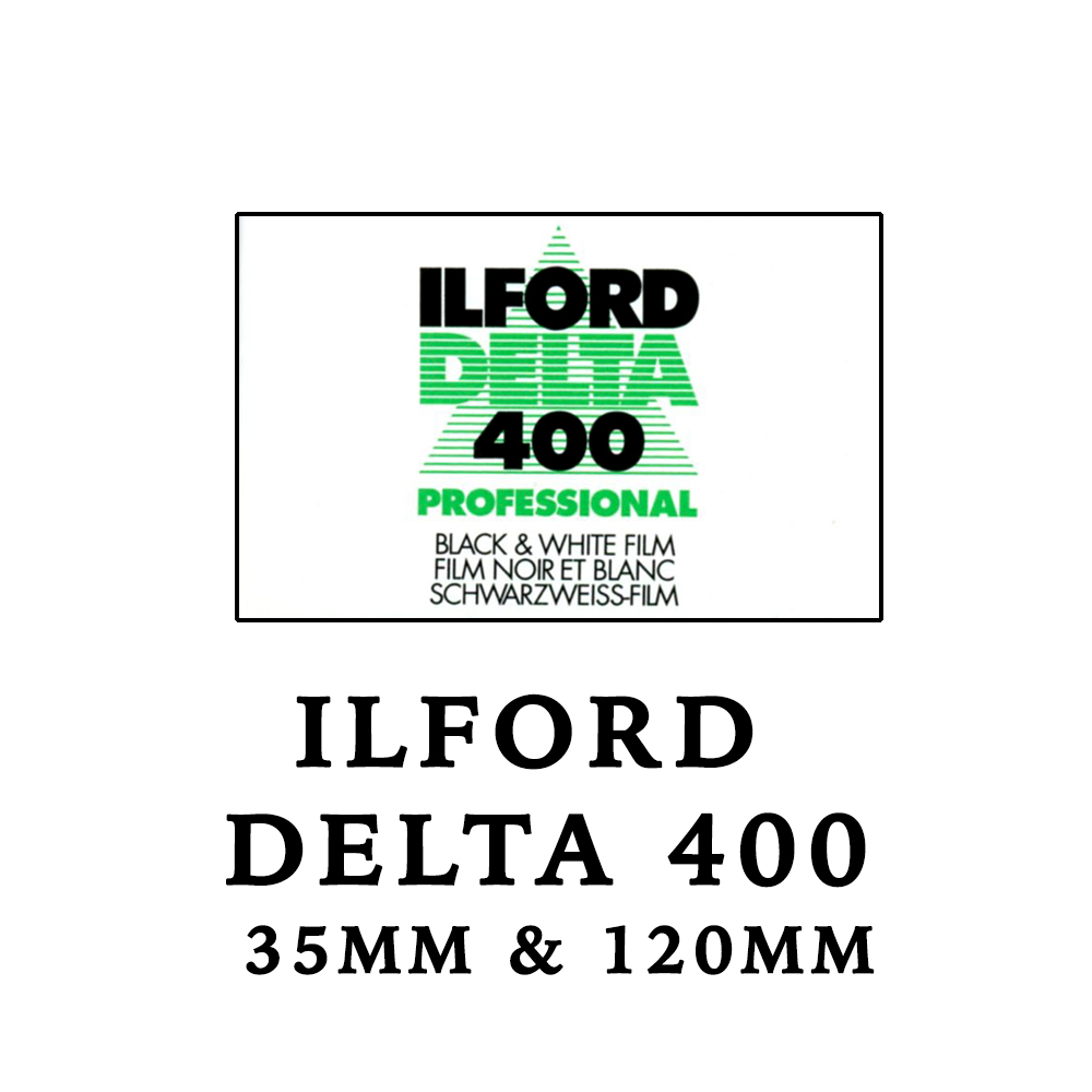 D400.jpg