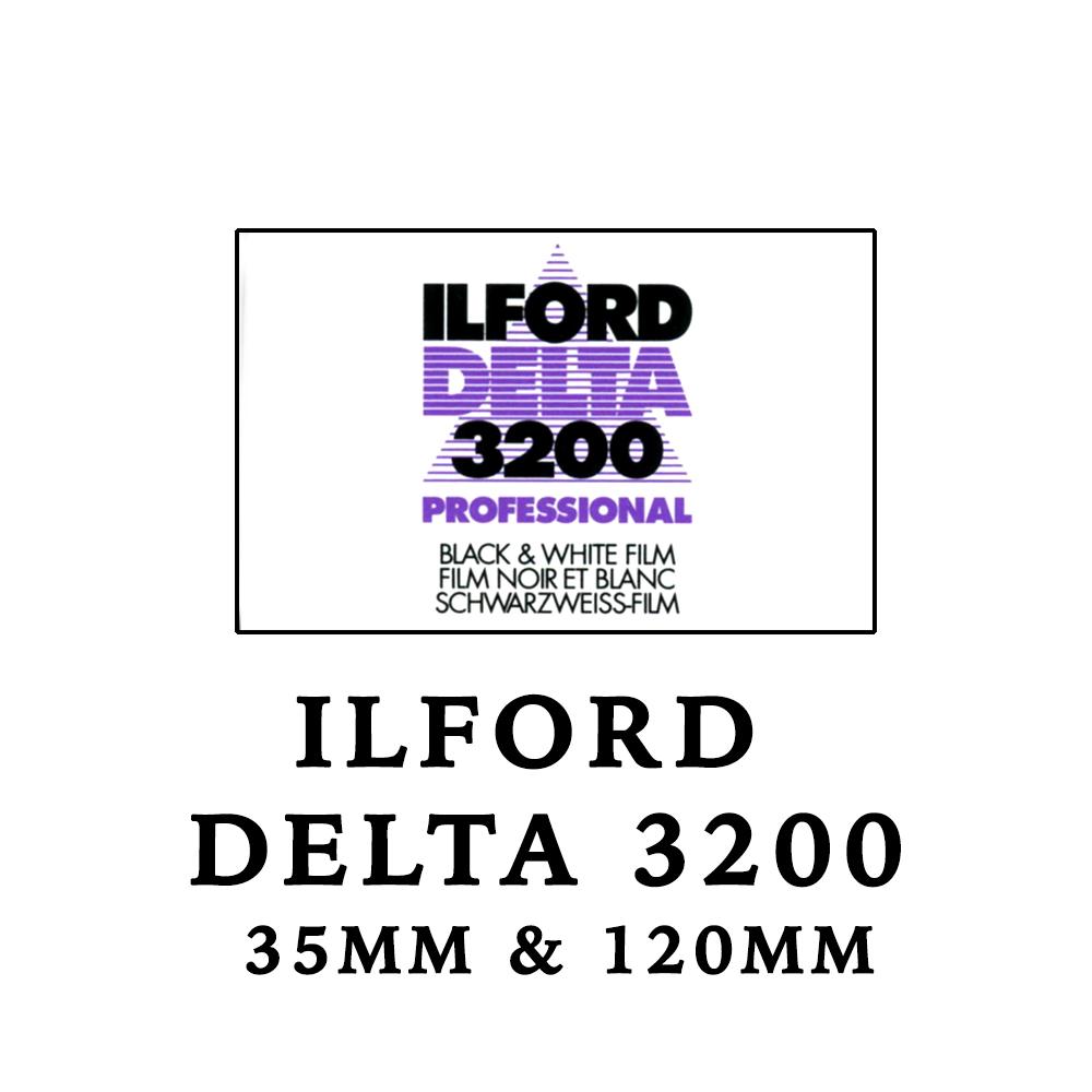 D3200.jpg