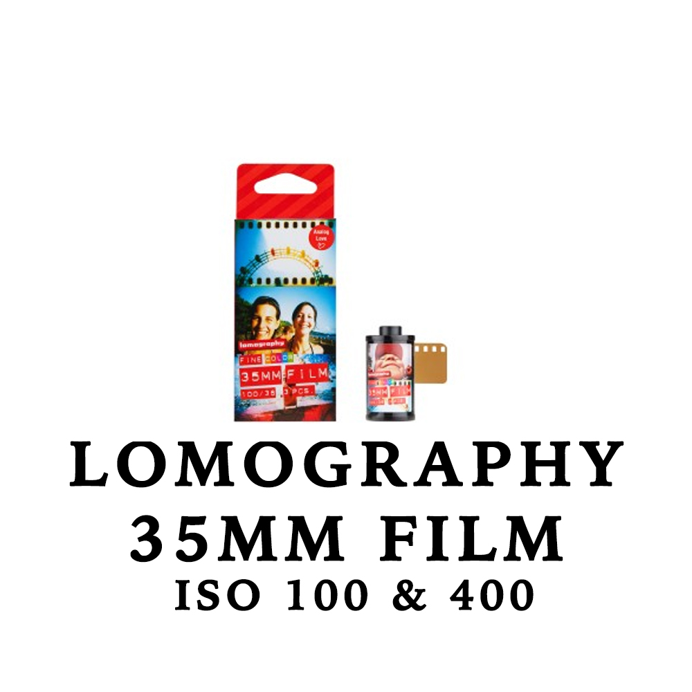 LOMO35.jpg