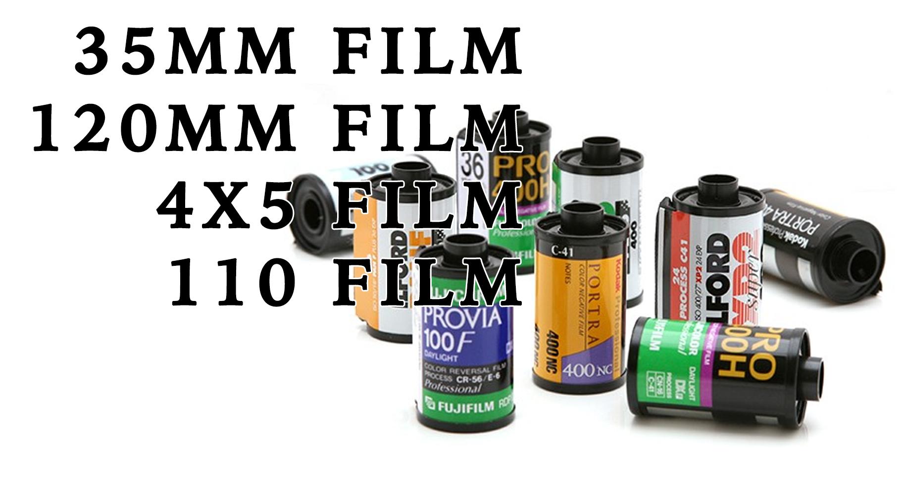 FILM copy.jpg