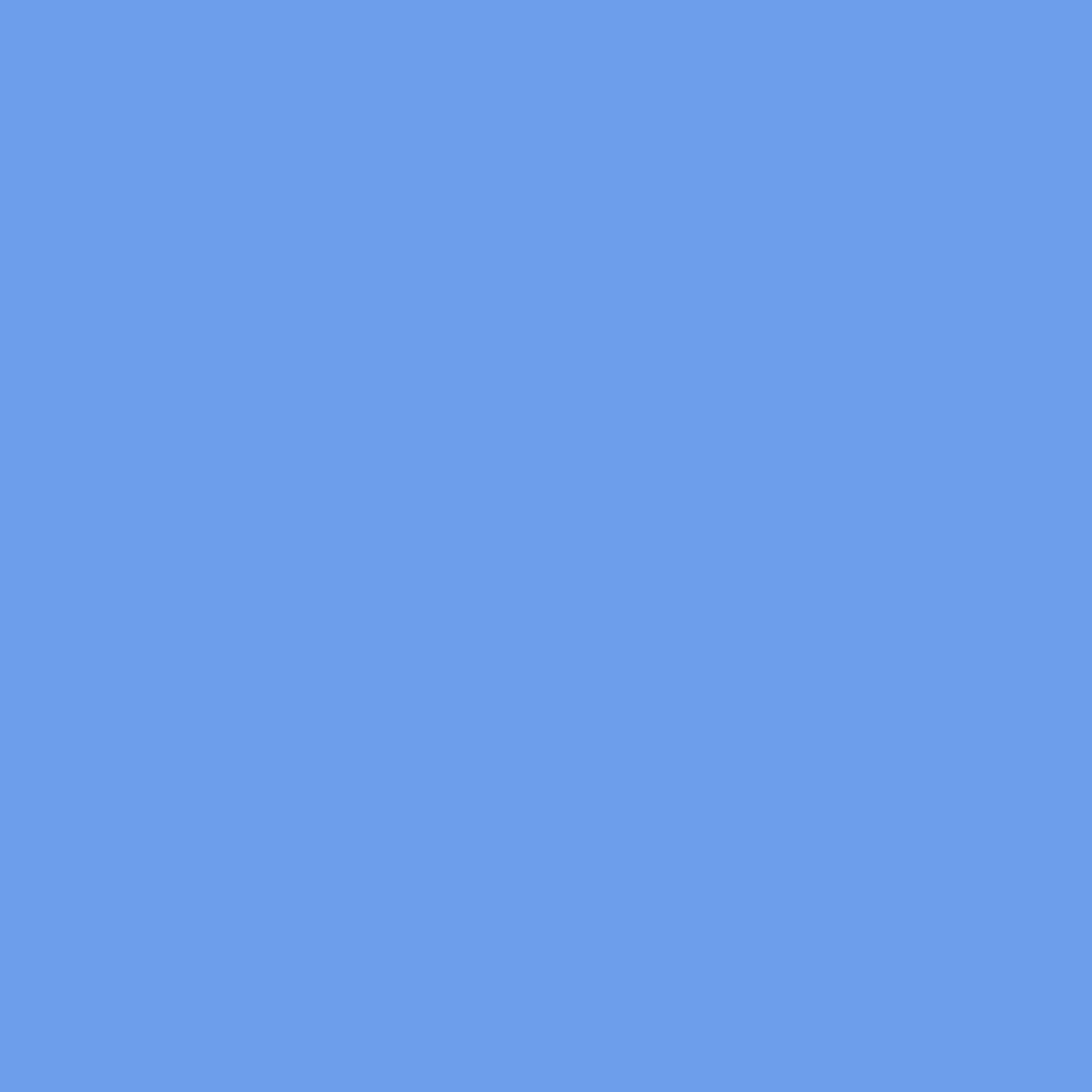 201 FULL CT BLUE