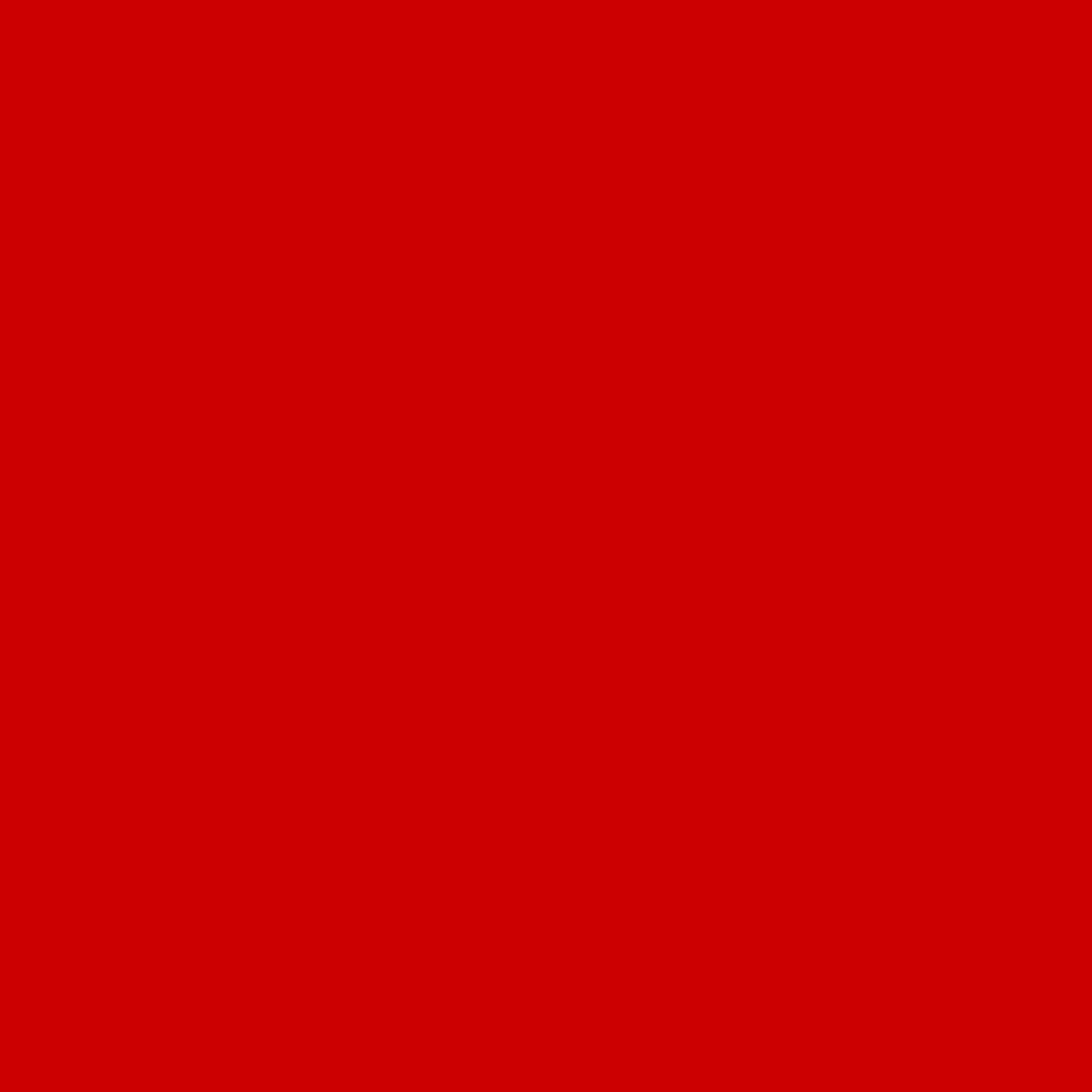 106 PRIMARY RED
