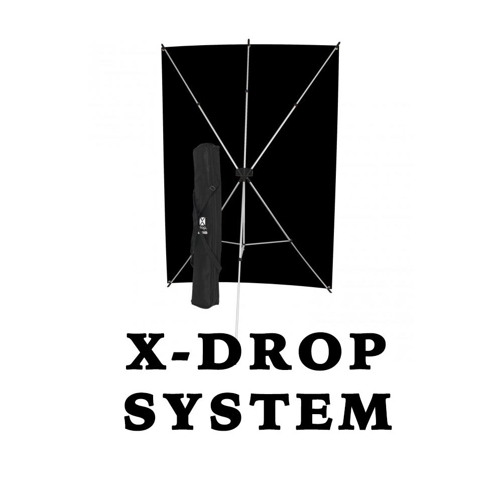 XDROP.jpg