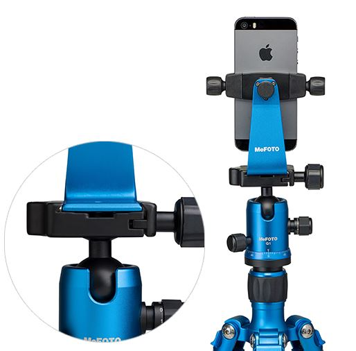 mefoto-sidekick360-smartphone-adapter-blue-51.jpg